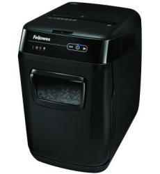 Fellowes automax 130c high