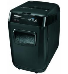 Fellowes automax 200c high