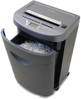 small office paper shredders