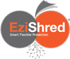 EziShred Paper Shredder Rental and Hire