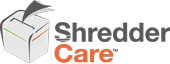ShredderCare Paper Shredder Consumables